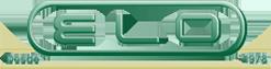 Logo Elo Ar